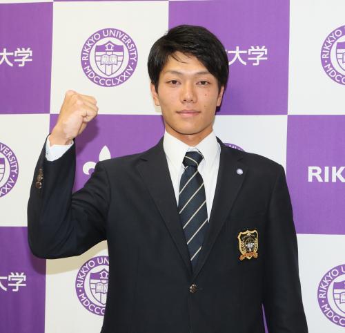 田中和基の画像 p1_31