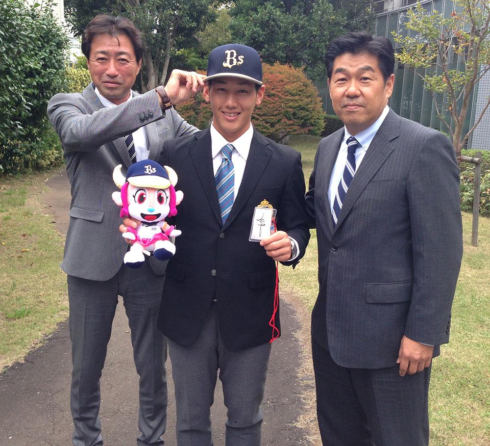 近年 日本の野球レベルが低下してる真の理由 - 教え …