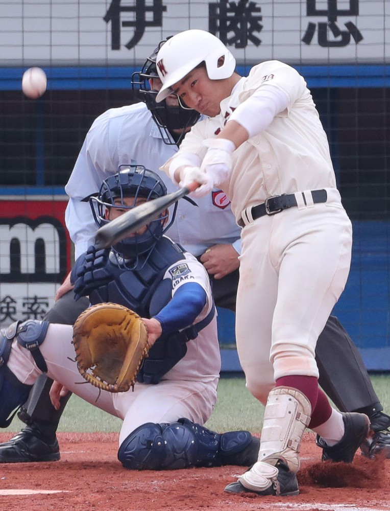 https://baseballgate.jp/admin/wp-content/uploads/2017/01/27172005/20170126s00001002388000p_view.jpg
