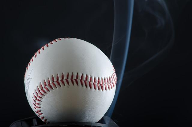 楽天、ソフトバンクとの接戦を制す…安樂智大が今季初勝利 | 東北楽天 | Baseball Ga