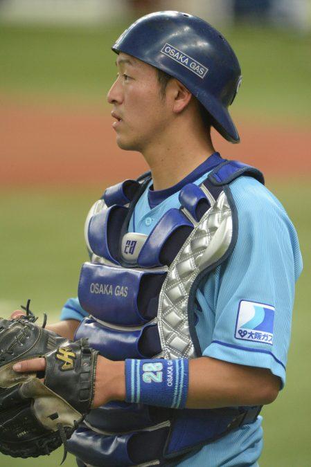 岸田行倫の画像 p1_33