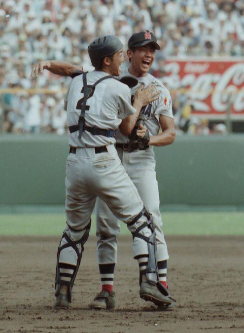 神奈川出場校一覧   バーチャル高校野球   全国高校 …