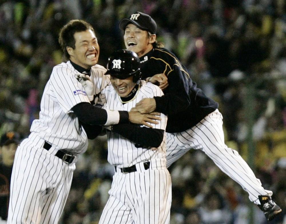 関本賢太郎氏 阪神・矢野新監督は選手主体で動けるチームをつくれる