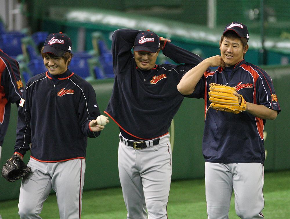 """野球ファンに寂しい秋…""""松坂世代""""続々引退発表 現役は8人に"""