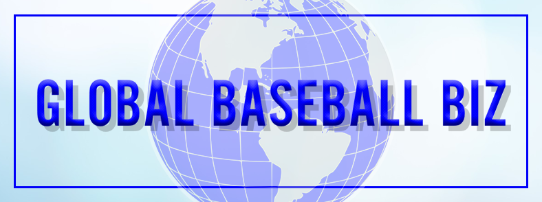 Global Baseball Biz