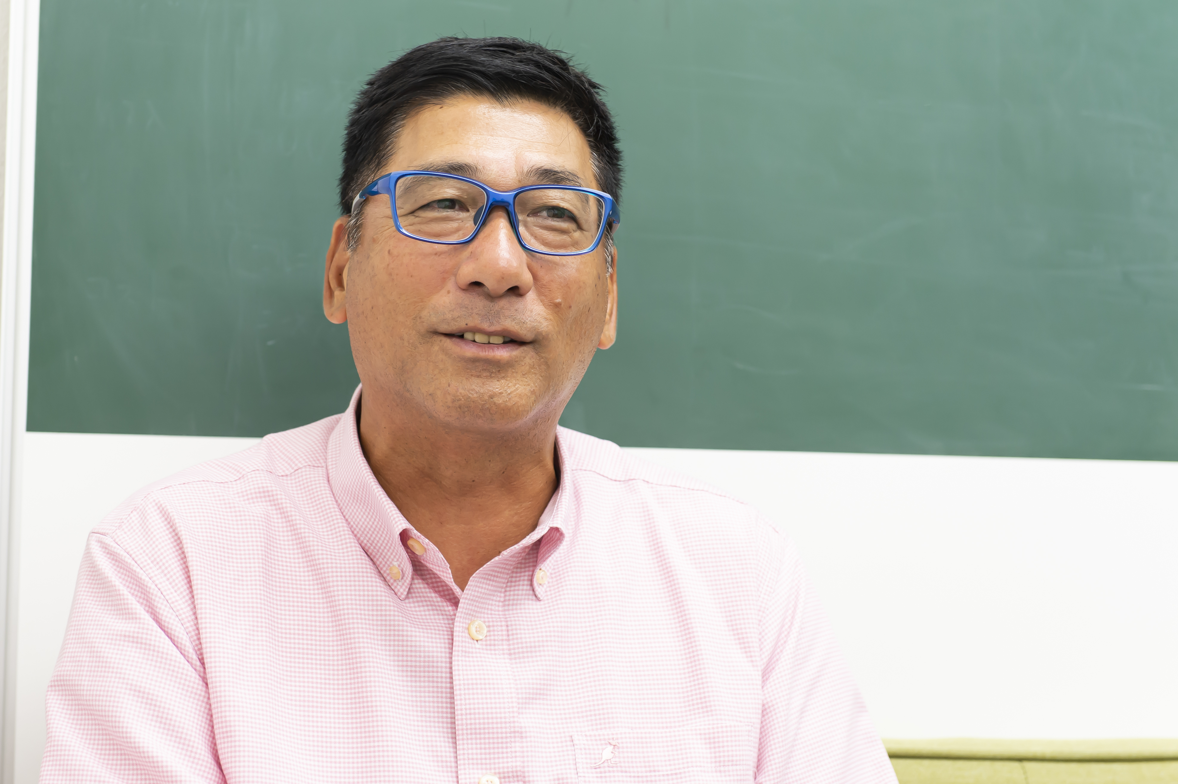 徳広 駒田